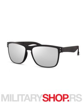 Sunčane naočare UV zaštita Joy NDL2464