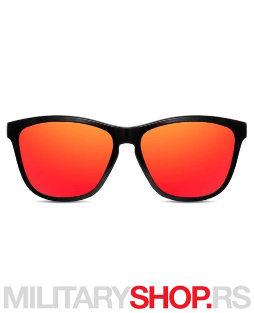 Sunčane naočare UV400 Joy NDL2466