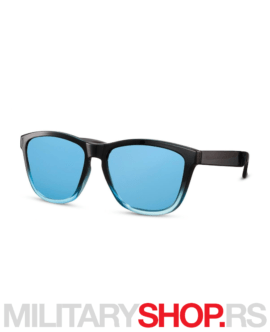 Sunčane naočare UV zaštita Joy NDL2469