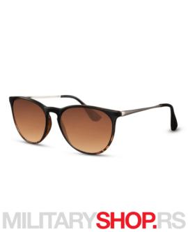 Sunčane naočare ženske Joy NDL2482