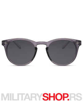 Sunčane naočare sive Joy NDL2486