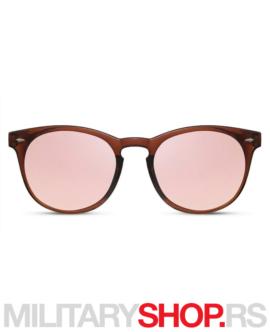 Sunčane naočare UV zaštita Joy NDL2487