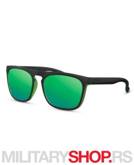 Sunčane naočare UV400 Joy NDL2496