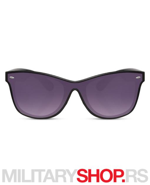 Sunčane naočare UV zaštita Joy NDL2498