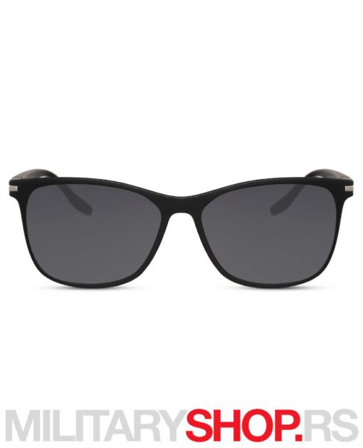 Sunčane naočare UV400 Joy NDL2521
