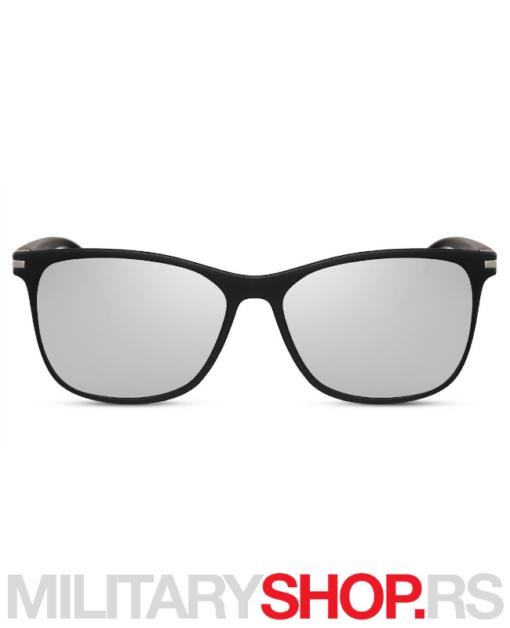 Sunčane naočare Joy NDL2522