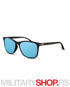 Sunčane naočare UV400 zaštita Joy NDL2523