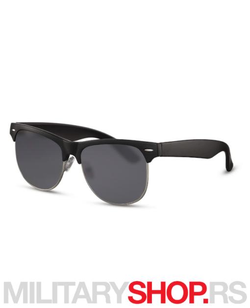 Sunčane naočare Joy NDL2528