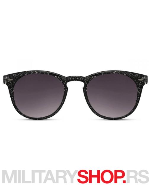 Sunčane naočare UV zaštita Joy NDL2548
