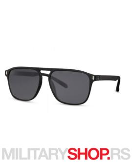Sunčane naočare UV protection Joy NDL2555