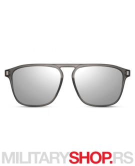 Sunčane naočare UV400 Joy NDL2556