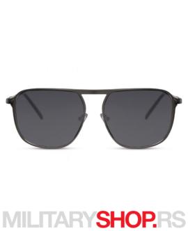 Sunčane naočare Joy NDL2558