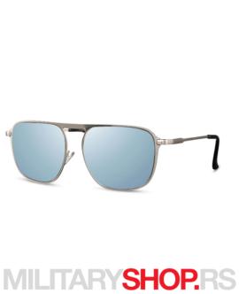Sunčane naočare metalik Joy NDL2559