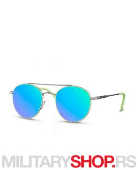 Pilotske sunčane naočare Joy NDL2579