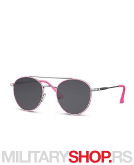 Sunčane naočare Joy NDL2580