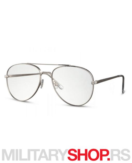 Pilotske naočare za sunce Joy NDL2581