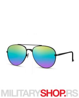 Pilotske sunčane naočare Joy NDL2582