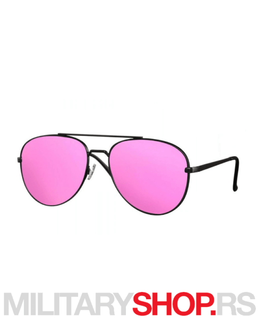 Ženske sunčane naočare Joy NDL2583