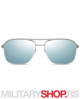 Sunčane naočare UV zaštita Joy NDL2594