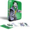 Karte za igranje Joker poklon pakovanje