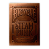 Karte za igranje Bicycle Steam Punk