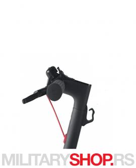 Kuka za električni trotinet Ring RX-ES2