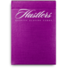 Karte ljubičaste Madison Hustlers Purple Deck
