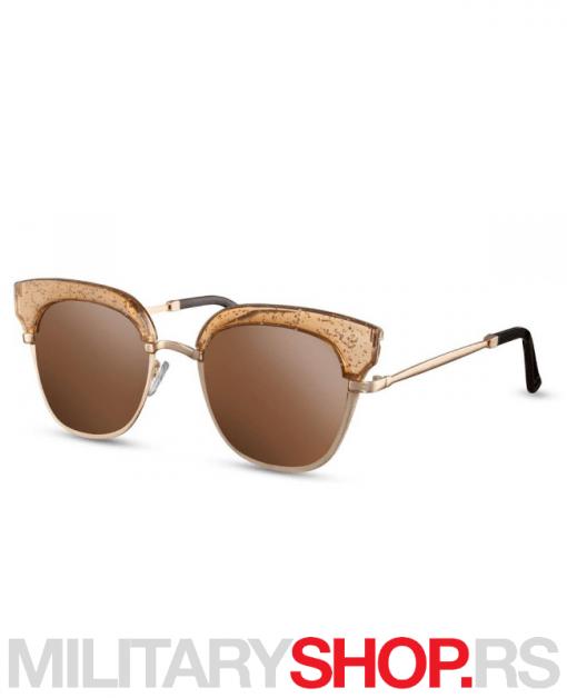 Ženske naočare sunčane Joy NDL1381