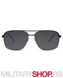 Sunčane naočare UV zaštita Joy NDL2596