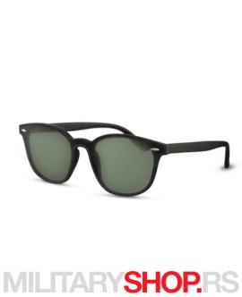 Naočare za sunce UV400 Joy NDL2283