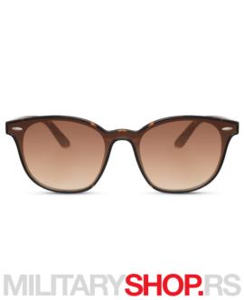 Ženske sunčane naočare Joy NDL2284