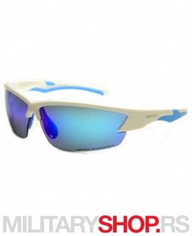 Sunčane naočare sportske Arctica S-285C