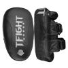 Profesionalni fokuseri TFight Muay Thai