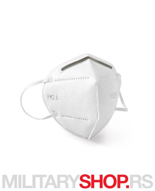 Zaštitna maska Pro Safe Plus KN95