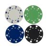 Poker čipovi u bojama Suited
