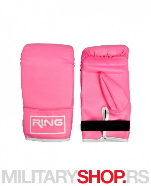 Ženske rukavice za džak Ring 4411