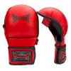 Sparing rukavice MMA crvene TFight