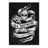 Karte za igranje Sea Shepherd