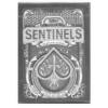 Karte za igranje Sentinels