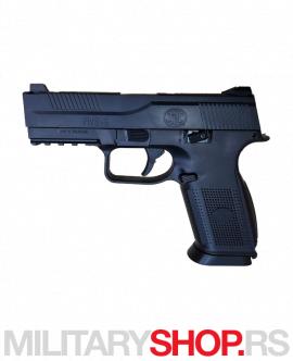 Airsoft pištolj CyberGun Spring FN FNS-9