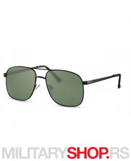 Sunčane naočare UV zaštita Joy NDL2437