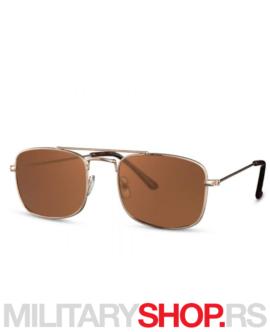 Sunčane naočare Joy NDL2592