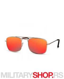 Sunčane naočare UV zaštita Joy NDL2593