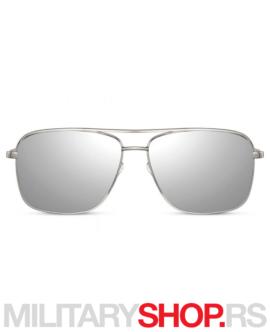 Sunčane naočare UV zaštita Joy NDL2595