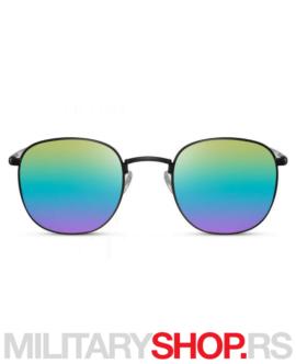 Naočare za sunce Joy NDL2601