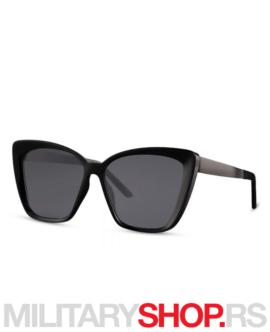 Sunčane naočare ženske Joy NDL2624