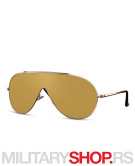 Sunčane naočare Golden Joy NDL2665