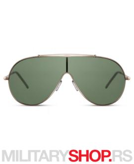 Sunčane naočare Joy NDL2666