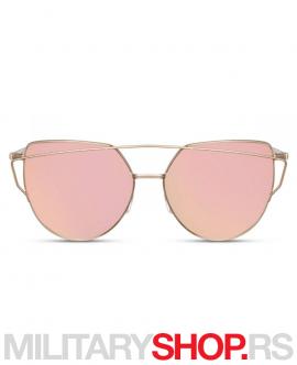 Ženske naočare sunčane Joy NDL1411