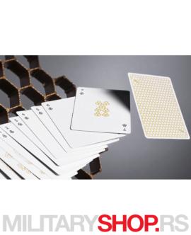 Karte za igranje Super Bees